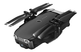 Drone E511s Gps Siga-me Eachine Similar Dji Mavic Air E58