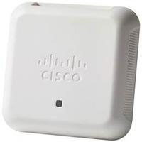 Access Point Cisco Wap150 Wireless-ac / N Dual Radio With P