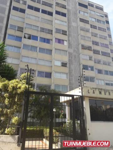 Apartamentos En Venta Mls #19-8241