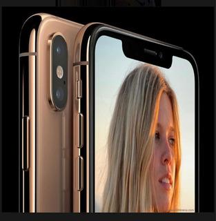 iPhone Xs 64gb Pasto Nariño