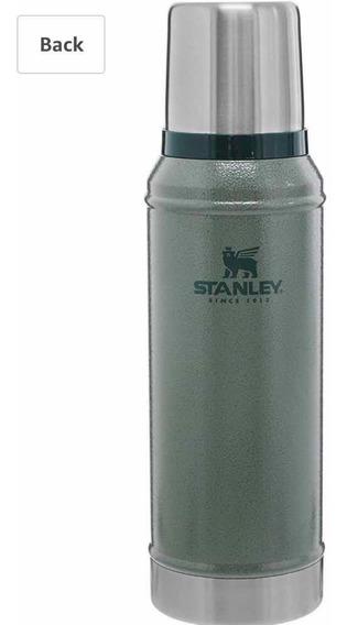 Termos Stanley 1 Litro! Sin Manija.
