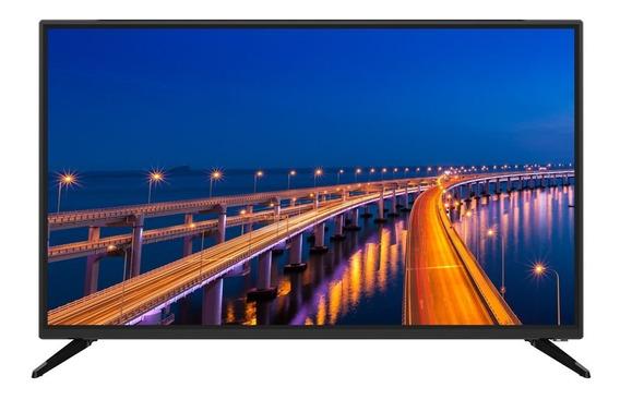 Televisor Exclusiv 32 Pulgadas - Hd Smart Tv - El32p28sm