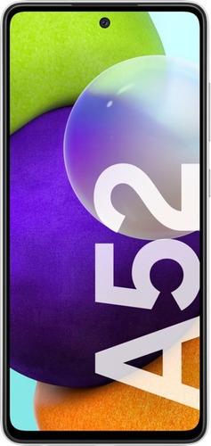 Imagen 1 de 8 de Samsung Ung A52 Sm-a525m 4g 6.5pbl