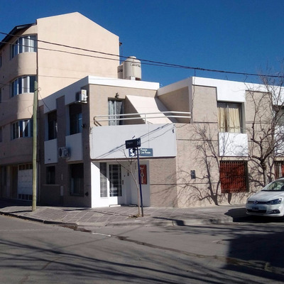 Temporario Alquiler Departamentos Pehuen 46 Neuquen Capital