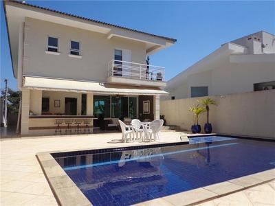 Casa Granja Viana - Ca8130