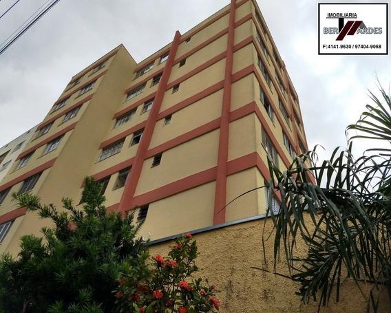 Apartamento Para Venda No Edifício Canada Jardim Nova Europa, Campinas - Ap00369 - 33292610