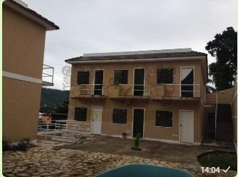 Imagem 1 de 12 de Serra Grande - Niterói - Rj - Al2530