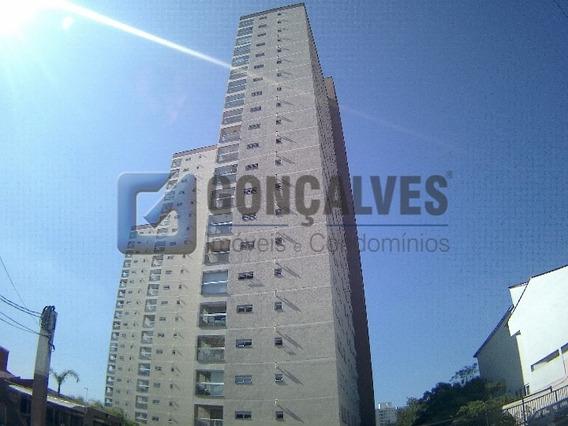 Locação Apartamento Santo Andre Vila Eldizia Ref: 35982 - 1033-2-35982