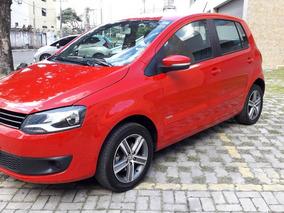 Volkswagen Fox 1.6 2013 Completo, Financio 100% Sem Entrada