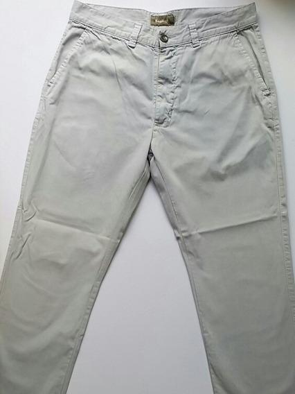 Pantalón Legacy Hombre