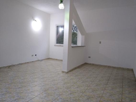 Casa - Chacaras Ana Lucia - Ref: 4795 - L-4795