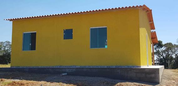 18 C - Casa Boa Saia Do Aluguel