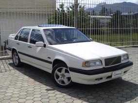 Volvo 850 Glt Vcb