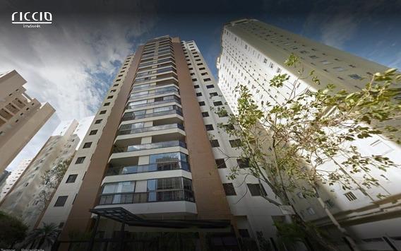 Apartamento - Jardim Aquarius - Ref: 7396 - V-ri3025