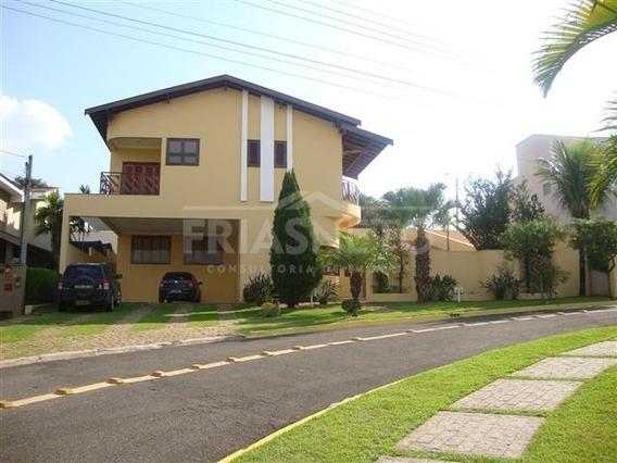 Casa - Ref: 28519