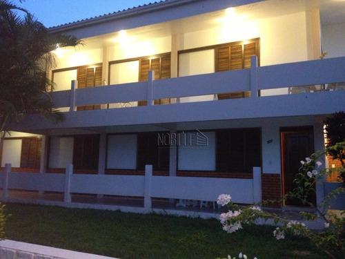 Apartamento Duplex Com 3 Dormitórios À Venda, 65 M² Por R$ 750.000,00 - Cachoeira Do Bom Jesus - Florianópolis/sc - Ad0048
