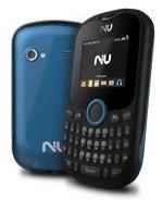 Telefono Cel Niu Liv 10 Triple 3 Chip Somos Tienda Movistar