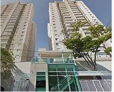 Apartamento À Venda Na Vila Guilherme Ao Lado Shopping Center Norte - 170-im286803