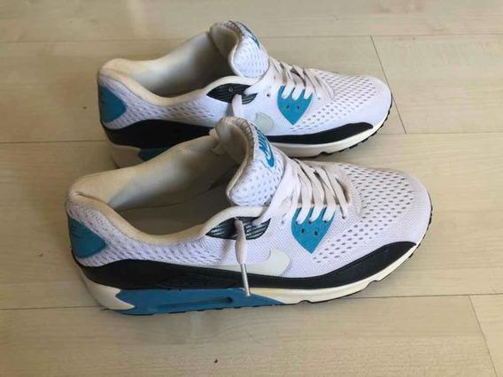 Tênis Nike Air Max 90 Tamanho 44