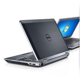Notebook Dell Latitude E6430 Core I5 2.5 Ghz 4g Hd320 Win 7
