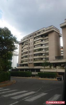 (a) Apartamento En Alquiler- Col. Valle Arriba. 170 M2.
