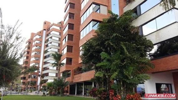 Apartamentos En Venta Rent A House Codigo. 16-5392