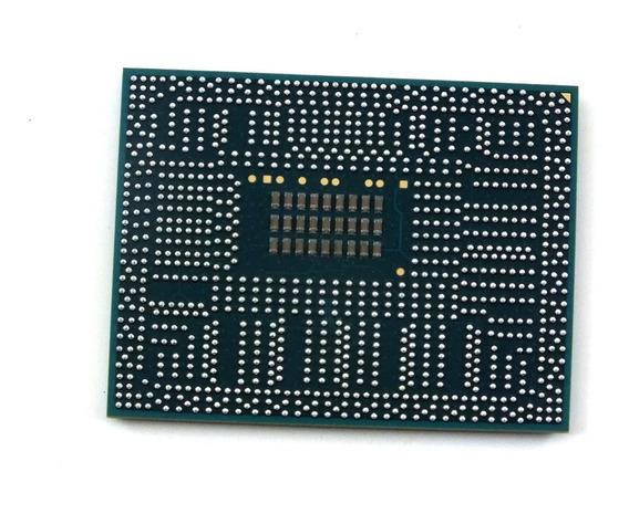 Acessorio Para Netebook Processador Intel Core I7 3687u Com 2 Nucelos Produto Novo Com Embalagem Funcionando A5563