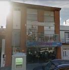 Local Galpon Y Oficinas Total 750 M2 Cubiertos