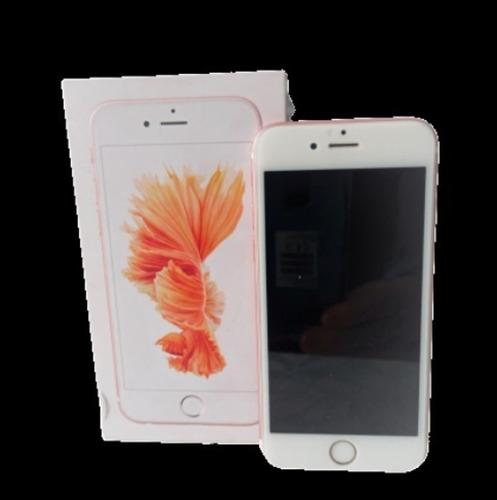 iPhone 6s 16gb En Perfecto Estado