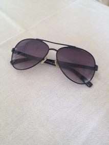 a7d4a4ef5 Oculos Usado De Sol - Óculos, Usado no Mercado Livre Brasil