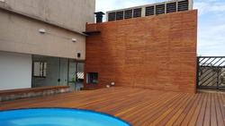 Cobertura Em Jardim Da Saúde, São Paulo/sp De 420m² 4 Quartos À Venda Por R$ 1.650.000,00 - Co220196