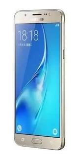 Samsung Galaxy J5 J500m Original Completo
