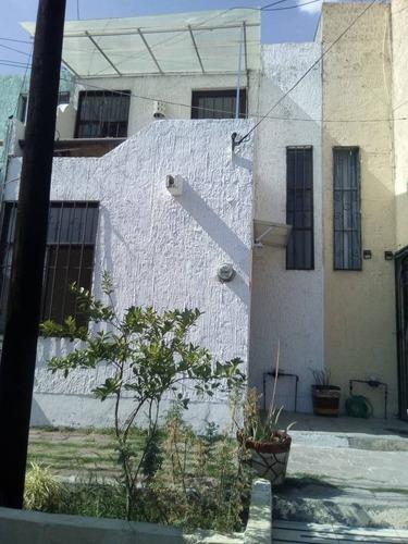 Casa En Renta Tzeltales, Cerrito Colorado