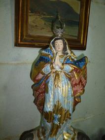 Nossa Senhora Da Conceição 69cm