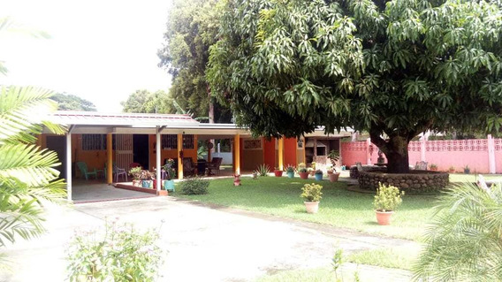 Casa San Carlos Nva Gorgona