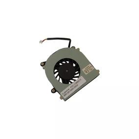 Cooler Original Positivo Sim+ 8665 - 49r-3a14m0-0504