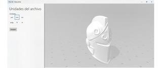Impresiones 3d Fortnite