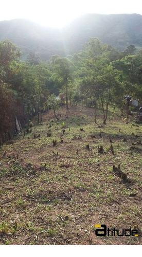 Imagem 1 de 5 de Terrenos 200 M²  70 Mil No Bandeirantes Paiol Pirapora - 3011