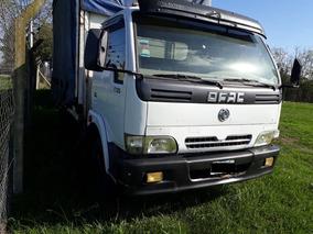 Dfca 125 Otros Modelos