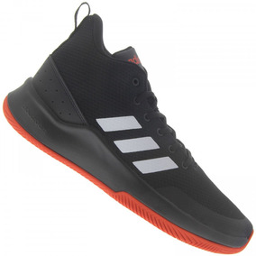 Tênis adidas Speed End2end Masculino Basquete Original