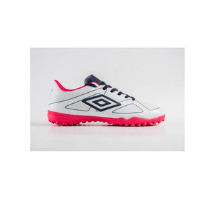 Zapatilla Umbro Futbol Velocita 3 League Tf Talla 45