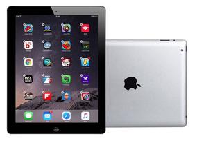 iPad 2 Apple 3g 16gb Tela 9,7 Para Retirar Peças