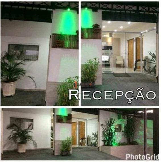 Sala Para Alugar, 13 M² Por R$ 890/mês - Vila Oliveira - Mogi Das Cruzes/sp - Sa0001