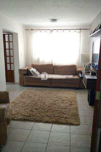 Imagem 1 de 16 de Apartamento Com 2 Dorms, Portal Do Morumbi, São Paulo - R$ 230 Mil, Cod: 2471 - V2471