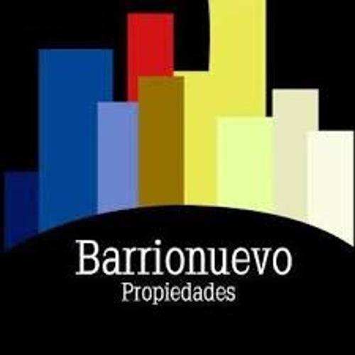 Se Vende Excelente Casa En Ruta 8 Ramal Pilar Km 56.500