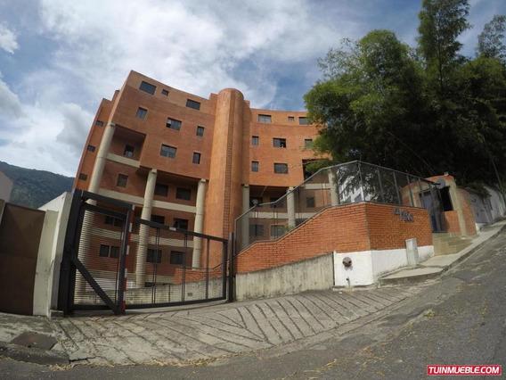 Apartamentos En Venta (mg) Mls #19-16549