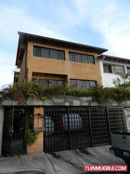 Casa Venta Alto Prado Baruta Caracas Rent A House