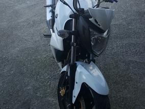 Dafra Next 250 Next 250cc