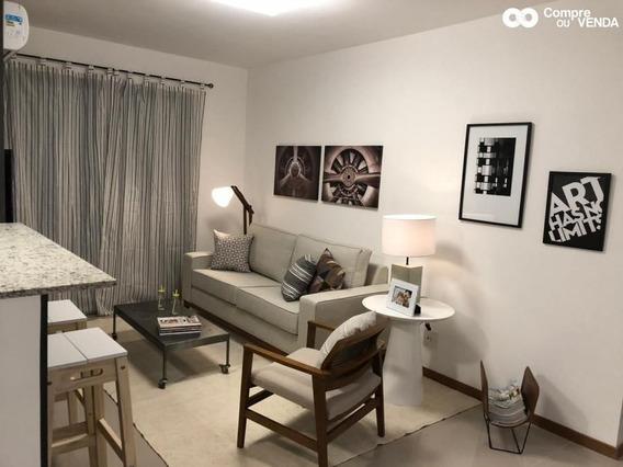 Apartamento Com 2 Dormitórios À Venda - Maracanã, Rio De Janeiro/rj - Sara3type