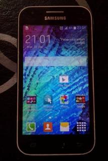 Celular Samsung Galaxy J1 Libre Para Todas Las Compañias